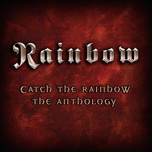 RAINBOW - Unknown Album (12/10/2006 12:18:44 PM) - Zortam Music