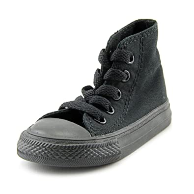 acecdd232add Amazon.com  Converse Infants Toddlers Chuck Taylor® All Star Core ...