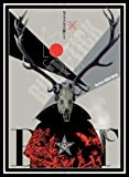 ロクス・ソルスの獣たち(Blu-ray:完全生産限定盤)