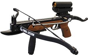 Best Pistol Crossbow for Home Defense