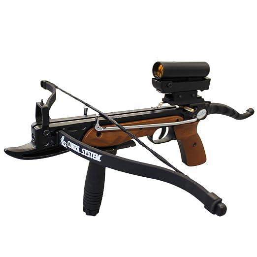 Cobra Pistol Crossbow