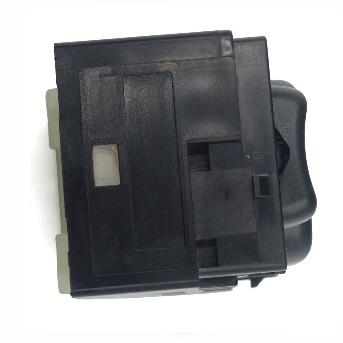Forning TY-6208 Remote Mirror Switch Fits for Toyota Pontiac 84872-52030