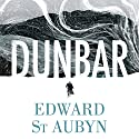 Dunbar: King Lear Retold (Hogarth Shakespeare) Audiobook by Edward St Aubyn Narrated by Henry Goodman