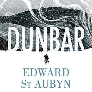 Dunbar Audiobook