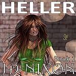 Heller   JD Nixon