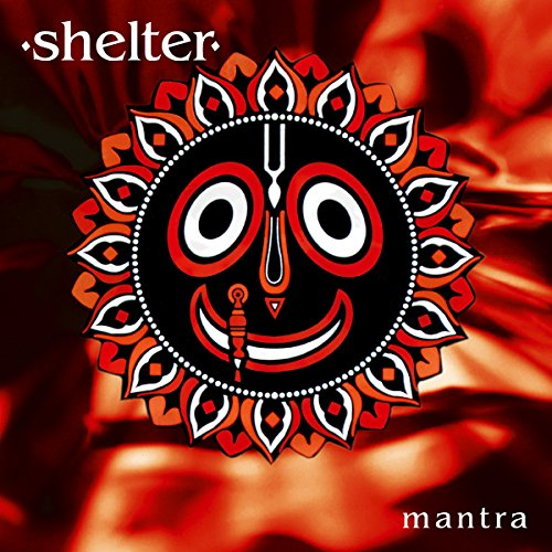 Shelter-Mantra-CD-FLAC-1995-FAiNT Download