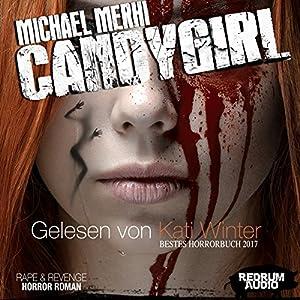 Candygirl Hörbuch