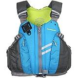 Stohlquist Betsea Womens Kayak Life Jacket