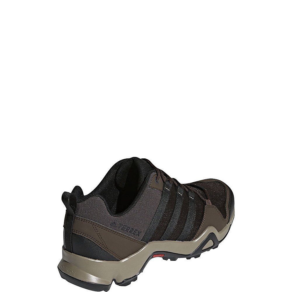 adidas outdoor Mens Terrex AX2R