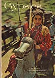 Gypsies: Wanderers of the World (National Geographic Special Publications)
