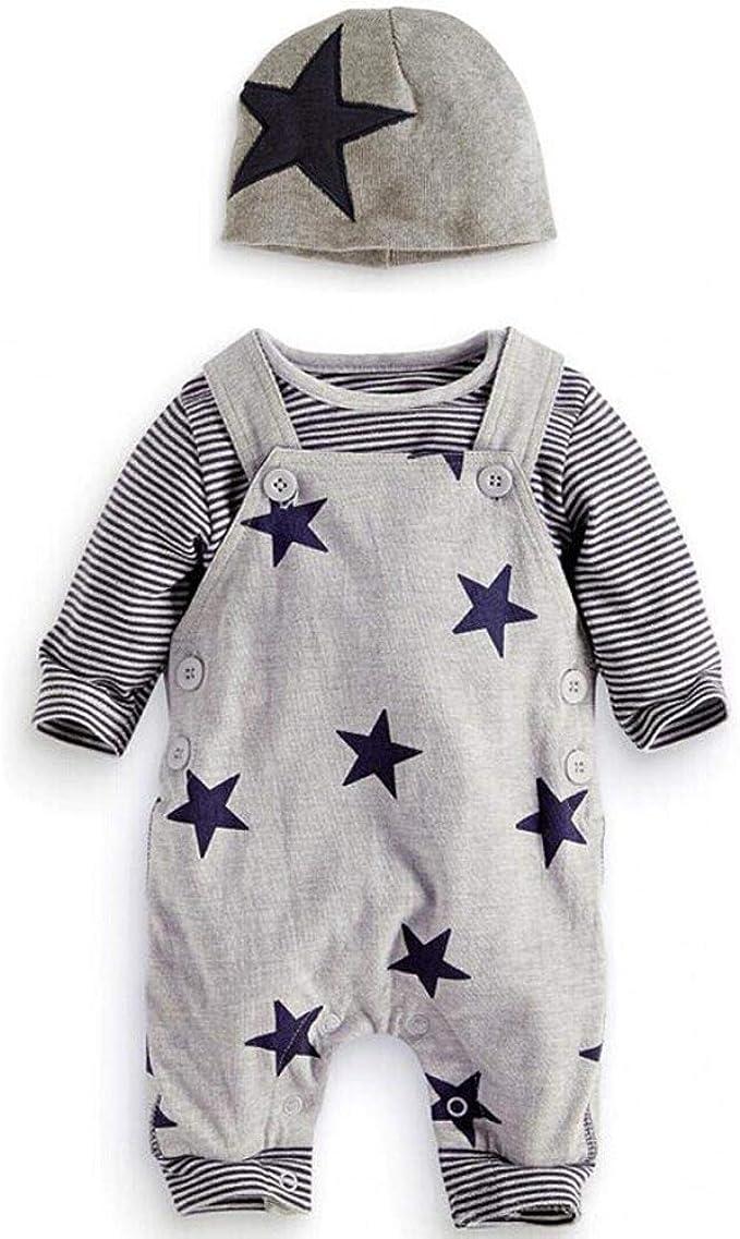 EG/_Neugeborenes kleines Mädchen Kapuzen Oberteil Hose Winter Kleidungsset Wolke