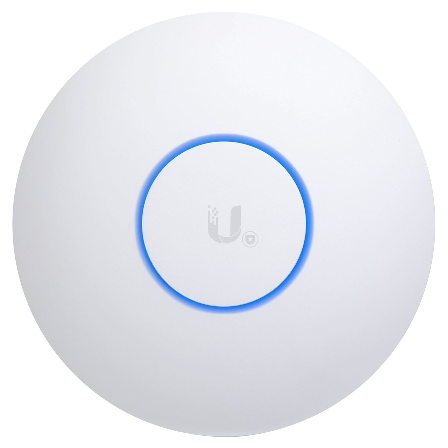 Ubiquiti Networks Networks UniFi Wave2 AC Ap, sec and Ble by Ubiquiti Networks