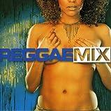 Raggae Mix Various Artists