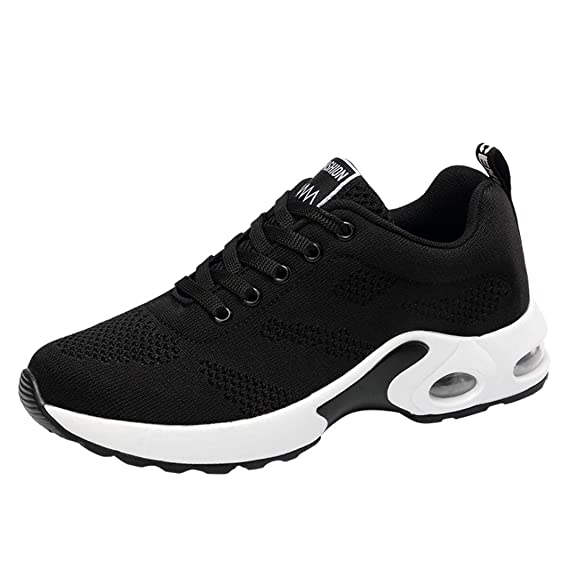 UOMOGO 6 Sneaker donna 81d10b428a6