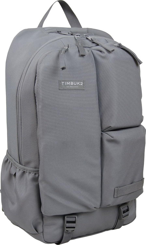 ティンバック2 バッグ カジュアル バックパック Showdown Laptop Backpack OS ショウダウン 【返品不可】 - (国内正規品) B07DFNF4BW