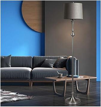 Wpqw Stehlampe Wohnraum Led Bogen Stehlampe Fur Hinter Couch