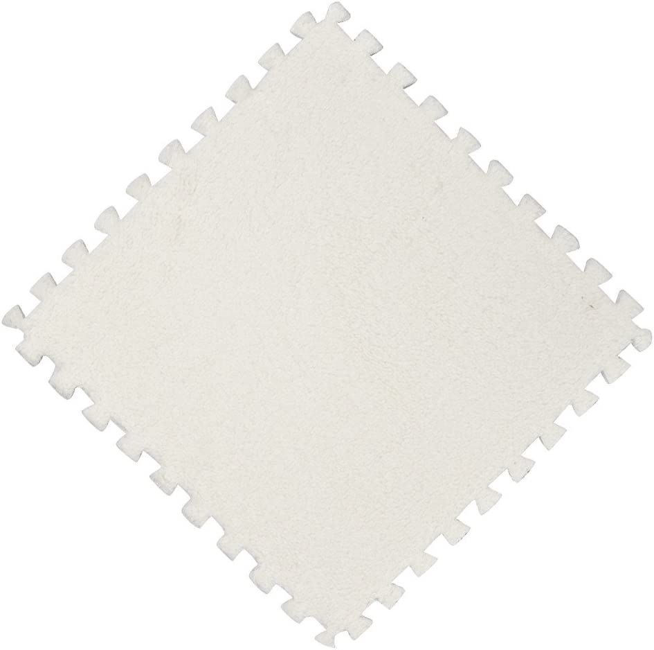 """1//4/"""" Aluminum 12/"""" x 72/"""" 5052 sheet plate with Vinyl PVC Coating one side"""