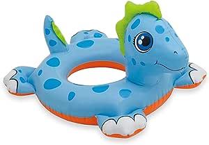 عوامة سباحة للاطفال على شكل حيوان من انتكس