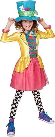 Rubies s oficial de Disney Alicia en el país de las maravillas ...
