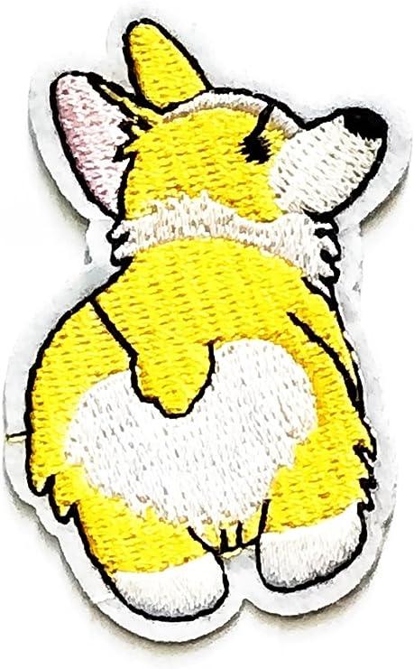Bonito parche de oso para bebé, diseño de dibujos animados ...