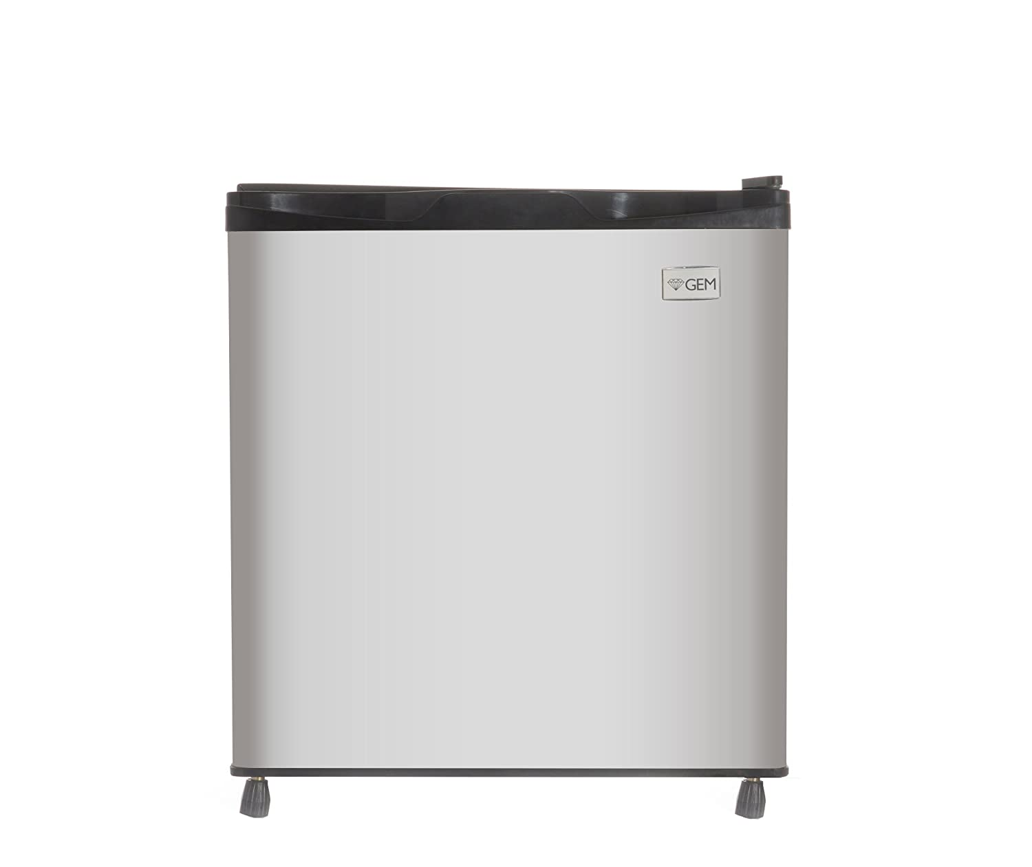 Gem 50 L Direct Cool Single Door Refrigerator Grdn 70dgwc
