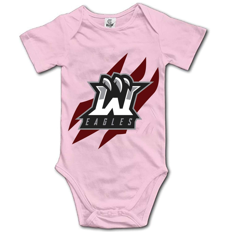 Your Wife My Wife Wife Custom Personalized One-Piece Baby Bodysuit