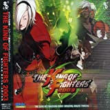 The King Of Fighters 2003 (Original Score) (2004-03-24)