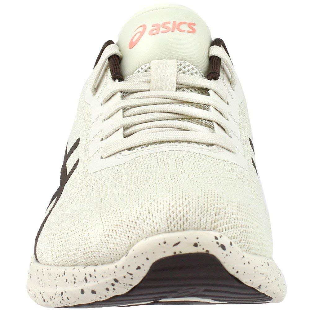 ASICS - Mx Männer Gel-Kenun Mx - Sp Schuhe 391e66