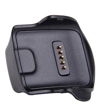 Portable Cargador Dock Cradle station USB cargador para ...