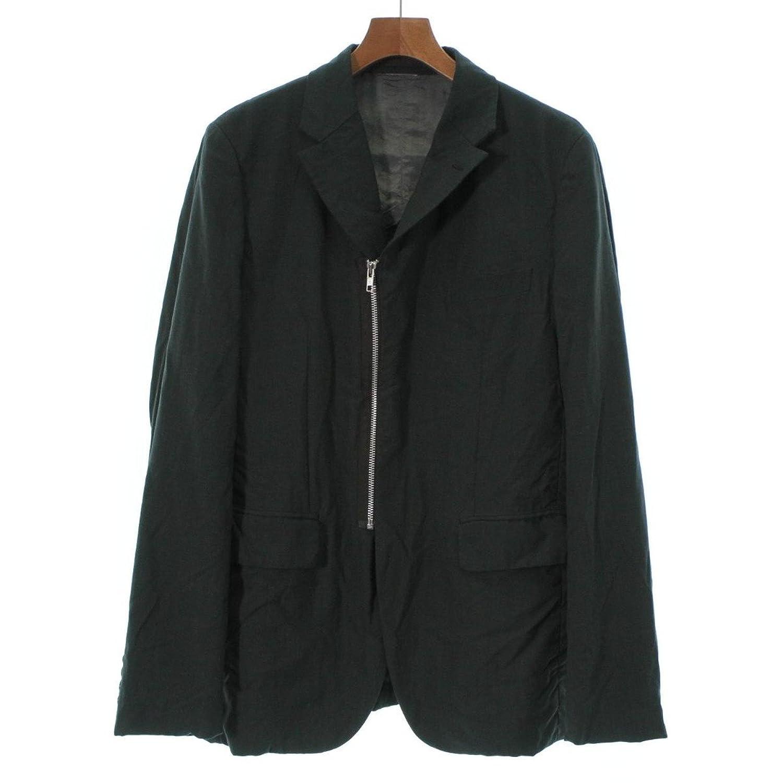 (コムデギャルソンオムドゥ) COMME des GARCONS HOMME DEUX メンズ ジャケット 中古 B07DFPYW3C  -