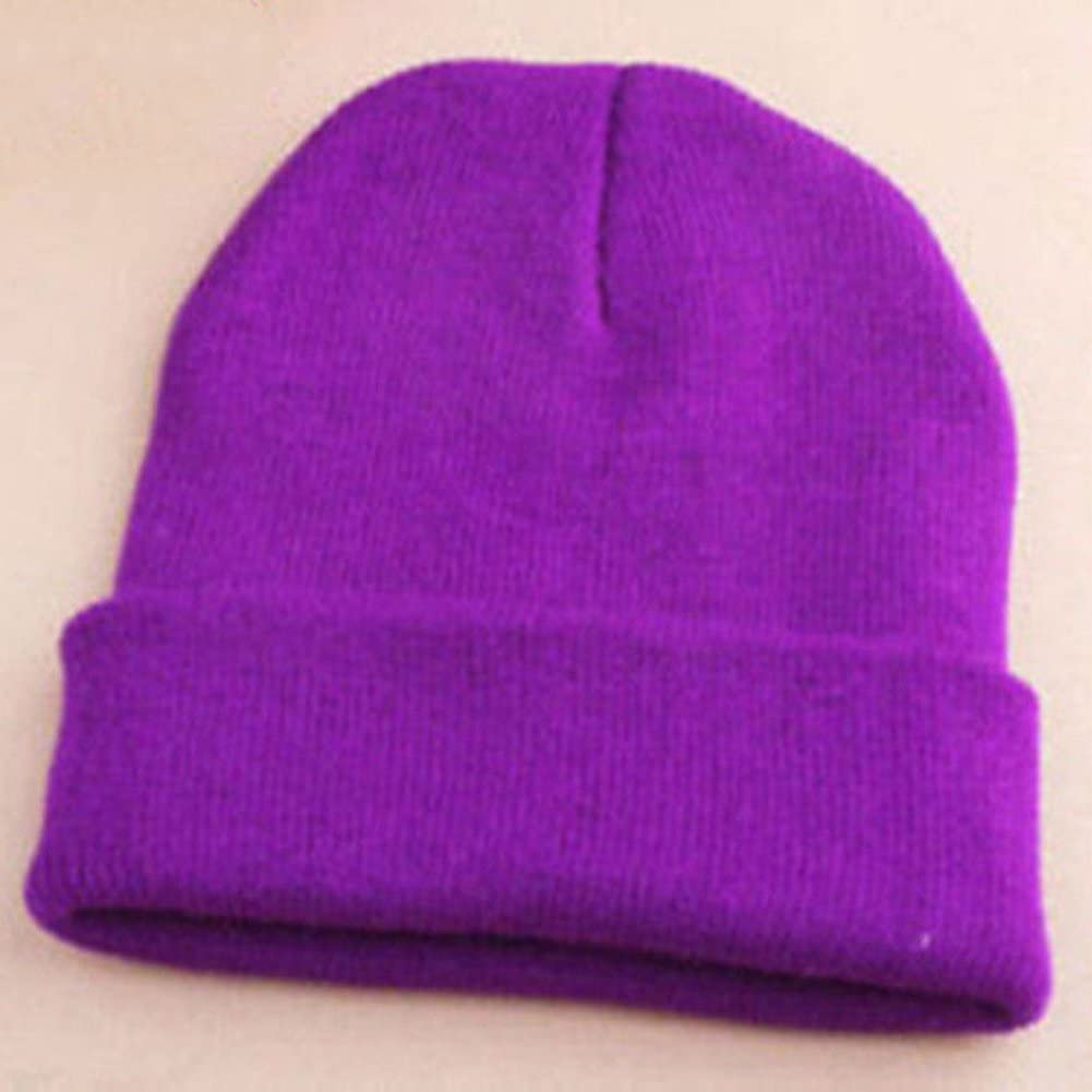 Winter Warm Hats Men's...