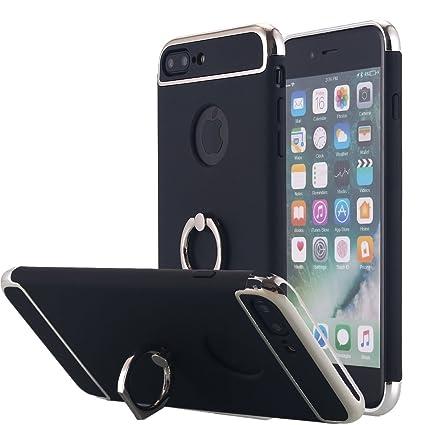 Amazon.com: iPhone 8 Plus/7 Plus Caes, aicase Ultra Thin ...