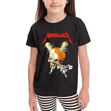 2-6 Years Old Love Cycling Kids Organic T-Shirt Graphic Tee