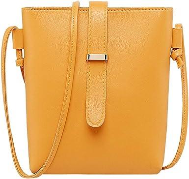 Bolsos de mano con cremallera de moda bolsos de hombro pequeños de cuero para mujer bolsos de bandolera para mujer bolso de mano bolso de mujer saco A