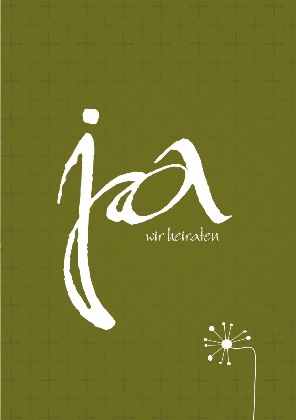 Kartenparadies Hochzeitskarte Hochzeit Einladung abstrakte Blaumen, hochwertige Einladung Einladung Einladung zur Heirat inklusive Umschläge   100 Karten - (Format  105x148 mm) Farbe  AquaTürkis B01MTAVJCQ | Flagship-Store  | Große Klassifizierung  | Wirtschaftli f9329e