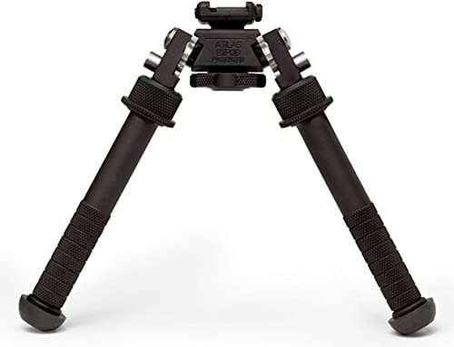 AccuShot BT10 Atlas Bipod