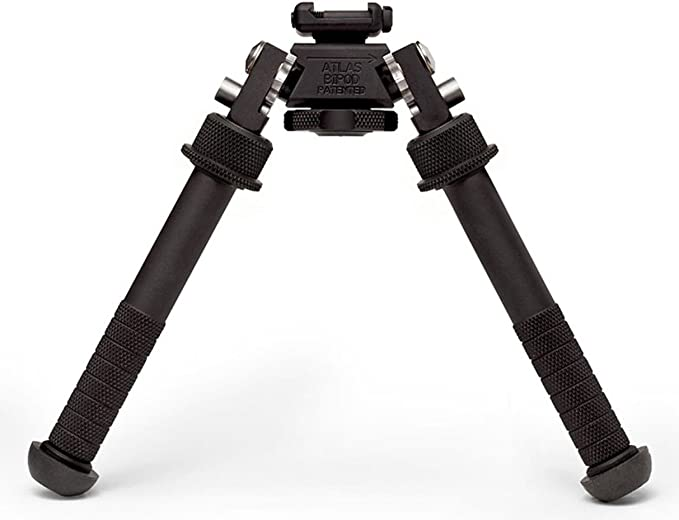 Best bipod :  AccShot BT10 Atlas Bipod