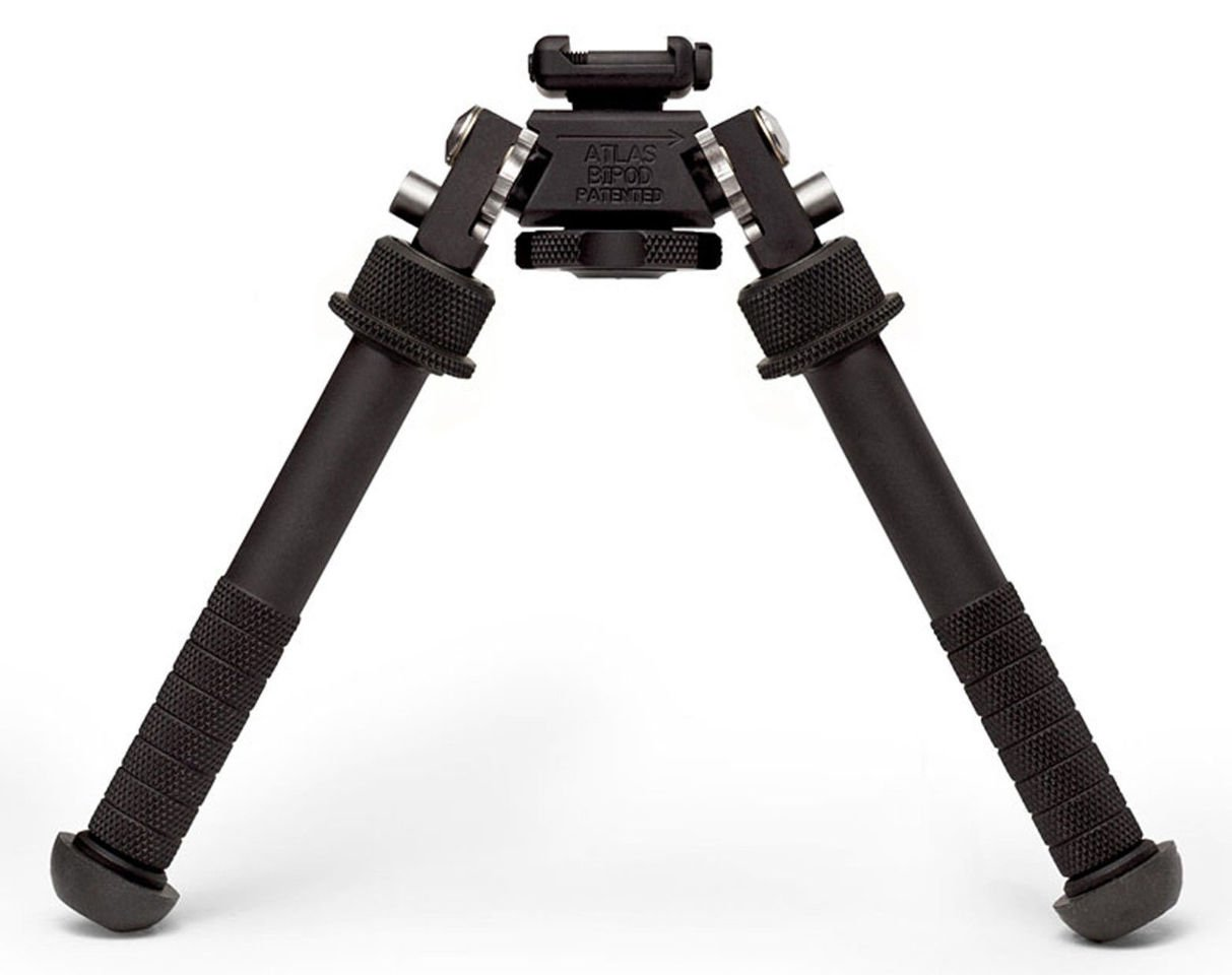 AccuShot Atlas Bipod
