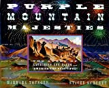 Purple Mountain Majesty, Barbara Younger, 0525456538