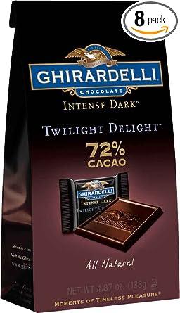 28+ Is Ghirardelli Chocolate Gluten Free  Gif