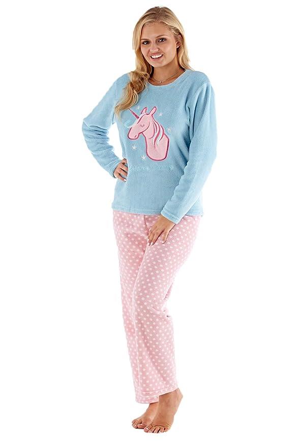 377786053 Guarda pijamas el corte ingles | Pijamas.de