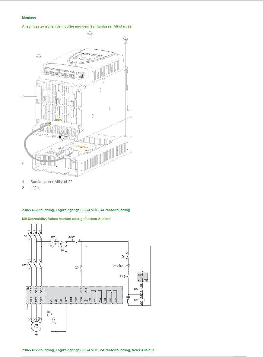 Beste 3 Draht 220 Stecker Bilder - Elektrische Schaltplan-Ideen ...