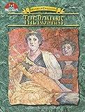 The Romans, Grades 7-12 (History of civilization)