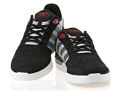 アディダス スニーカー adidas skateboarding zx vulc