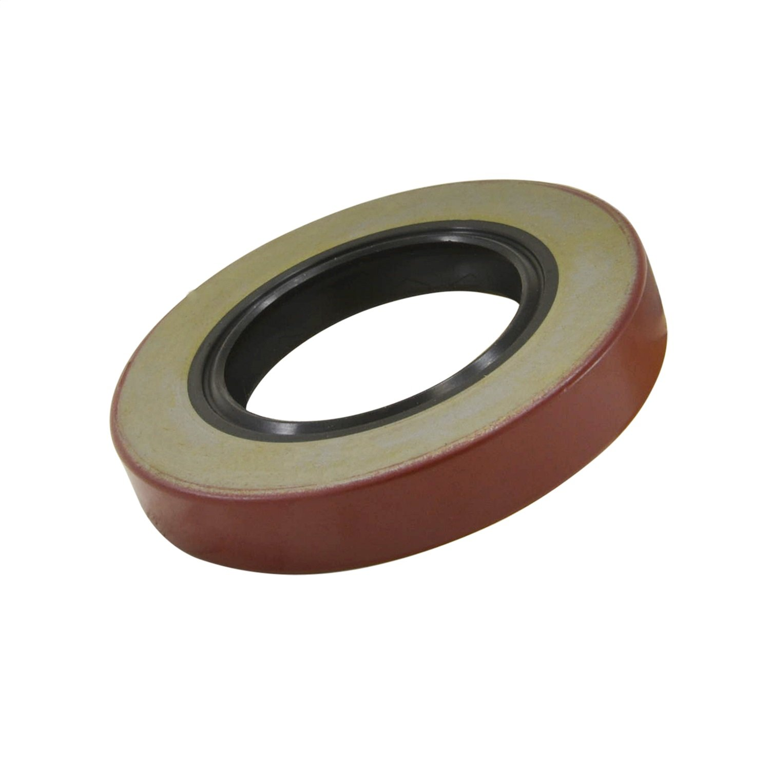 Yukon (YMS710067) Semi-Floating Axle Seal for Ford/Dodge with R1561TV Bearing