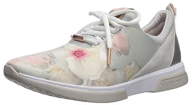 Damen Cepap Sneaker Ted Baker HjbdXq