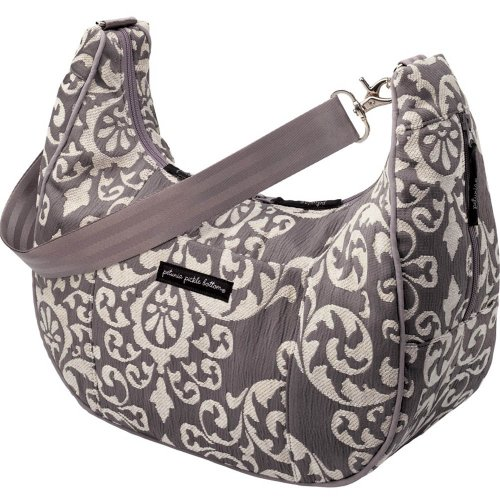 petunia-pickle-bottom-touring-tote-in-earl-grey