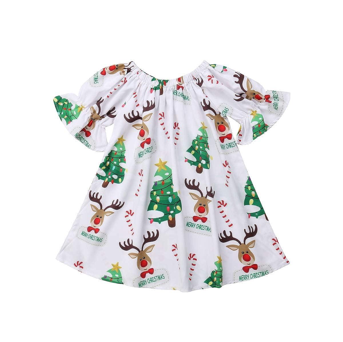 買い保障できる ABEE 12 DRESS ベビーガールズ 9 B07GZPB811 9 - 12 Months クリスマスツリー B07GZPB811, スマホケース&カバー専門デザスマ:71778bf2 --- a0267596.xsph.ru