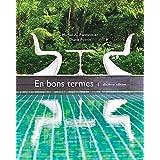En bons termes (10th Edition)