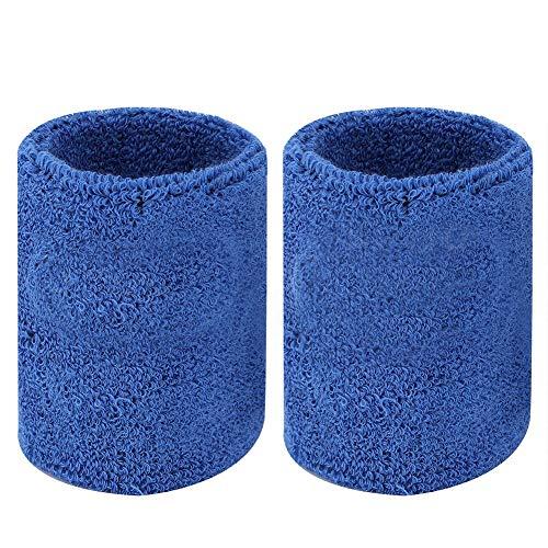 (Aramox Fuel Tank Cap Socks, 1 Pair Of Car Reservoir Brake Clutch Oil Tank Cover Cap Reservoir Sock (Spoon))
